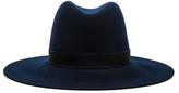 Janessa Leone Olivia Hat