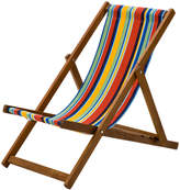 Houseology Southsea Standard Deckchair PC00