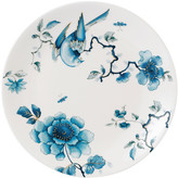 Wedgwood Blue Bird Salad Plate