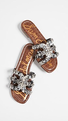 Sam Edelman Bay 8 Slides