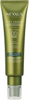 Nexxus City Shield Urban Hair Creme for Frizzy Hair