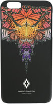 Marcelo Burlon County of Milan Filipa iPhone 6/6s plus case - women - Polyurethane - One Size
