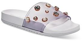 Sophia Webster Women's Dina Slide Sandals