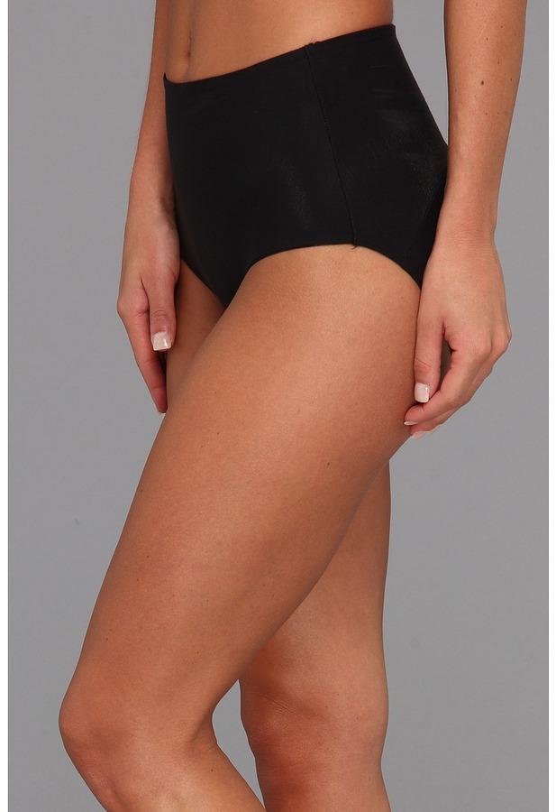 Spanx Heaven Brief Women's Underwear
