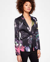 Ted Baker Eden suit jacket