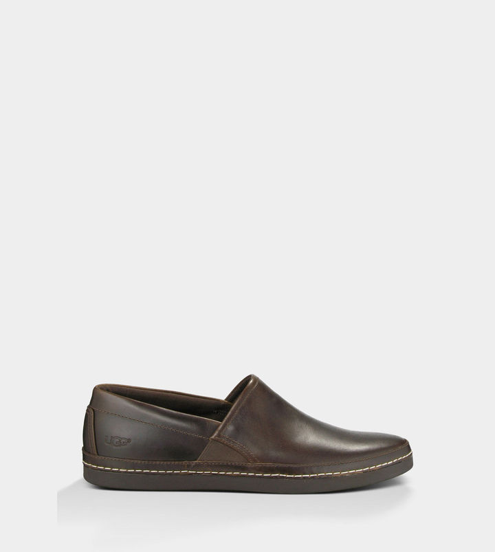 UGG Men's Reefton