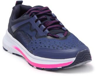 Avia Avi Maze Sneaker - Wide Width Available