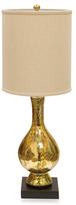AF Lighting Candice Olson Aurora Table Lamp