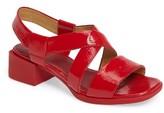 Camper Women's Kobo Strappy Sandal