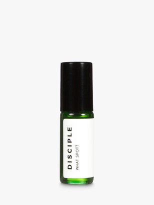 Disciple What Spot? Rollerball, 5ml