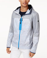 HUGO BOSS HUGO Men's Active Jacket