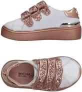 MICHAEL Michael Kors Low-tops & sneakers - Item 11338863