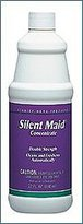 STANLEY HOME PRODUCTS Silet Maid Concentrate