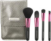 Japonesque Essential Brush Set