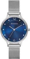 Skagen Wrist watches - Item 58034485
