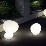 Foscarini Gregg Large Outdoor Floor Lamp