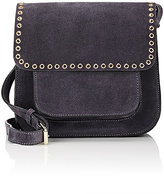 Etoile Isabel Marant Women's Mela Large Shoulder Bag
