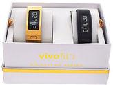 Garmin Vivofit 2 Fitness Tracker, GA005G