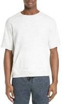 ATM Anthony Thomas Melillo Men's Crewneck Sweatshirt