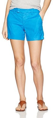 Level 99 Women's Cassandra Trouser Short