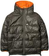 Perks And Mini FIRST CONTACT PUFFER JACKET