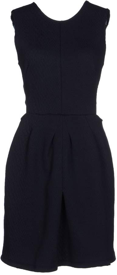 Surface to Air Short dresses - Item 34543860
