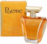 Lancôme Women's 3.4Oz Poeme Eau De Parfum Spray
