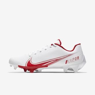 Nike Men's Football Cleat Vapor Edge Speed 360