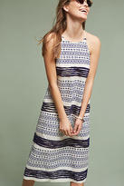 Corey Lynn Calter Tybee Textured Dress