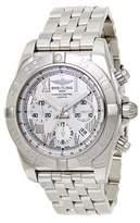 Breitling Men's Chronomat 44 Watch.