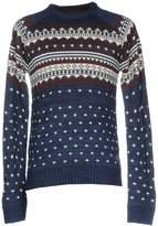 Blend of America Sweaters - Item 39769373