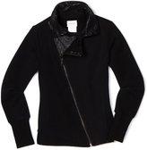 Diesel Girls 7-16 Snube Sweaters