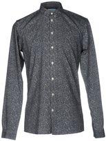 Minimum Shirts - Item 38621868