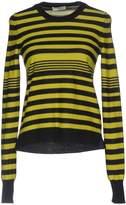 Sonia Rykiel Sweaters - Item 39787764