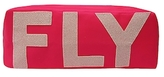Flight 001 Fly Cosmetic Pouch