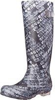 Kamik Women's Medusa Rain Boot