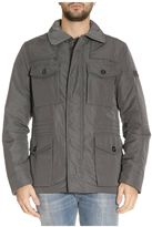 Peuterey Jacket Jacket Men