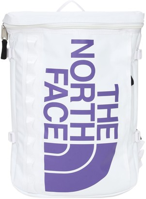 The North Face 30l Basecamp Fuse Box Backpack