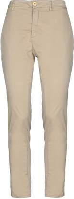 Aglini Casual pants - Item 13223829NA