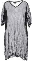 Terre Alte Short dresses - Item 34686102