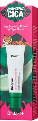 Dr. Jart+ Dr.Jart+ Cicapair Tiger Grass Calming Gel Cream