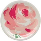 Cath Kidston Daisies & Roses Border Melamine Side Plate