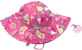 I Play I-Play Baby Reversible Brim Sun Protection Hat
