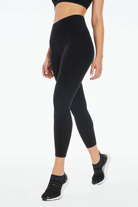 Beyond Yoga Spacedye High Waisted Midi Legging