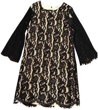 Darling \N Black Dress for Women