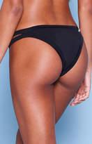 rhythm Sunchaser Itsy Bikini Bottom