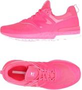 New Balance Low-tops & sneakers - Item 11334644
