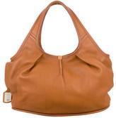 UGG Leather Classic Hobo