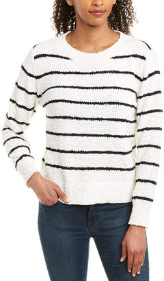 Vince Camuto Pullover