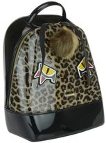 Furla Small Candy Jungle Backpack